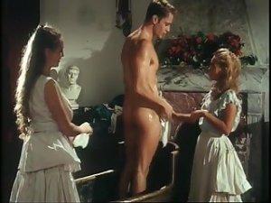 Free Suit Porn