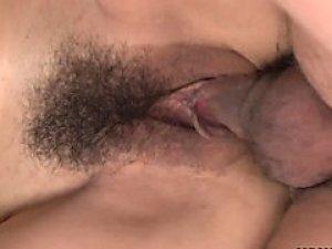 Playful Porn Stars